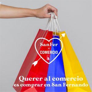 SanferXelComercio_1
