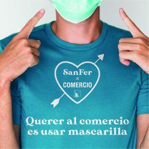 SanferXelComercio_2