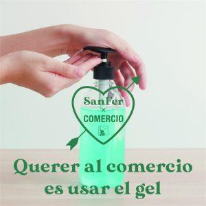 SanferXelComercio_3