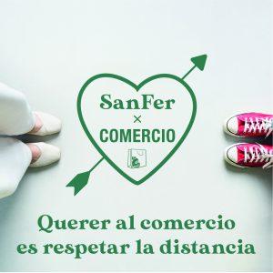 SanferXelComercio_5
