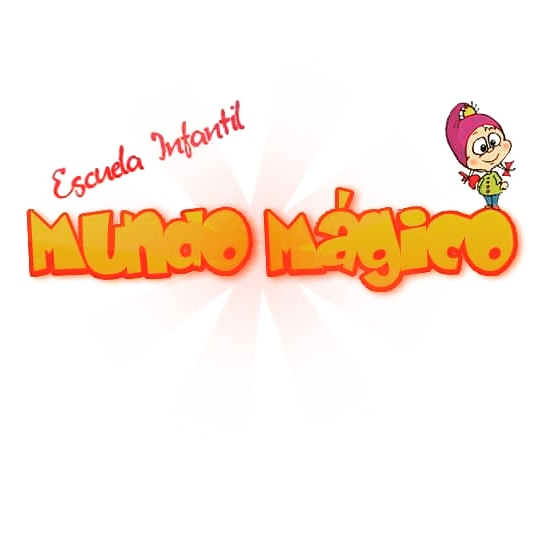 ESCUELA INFANTIL MUNDO MÁGICO