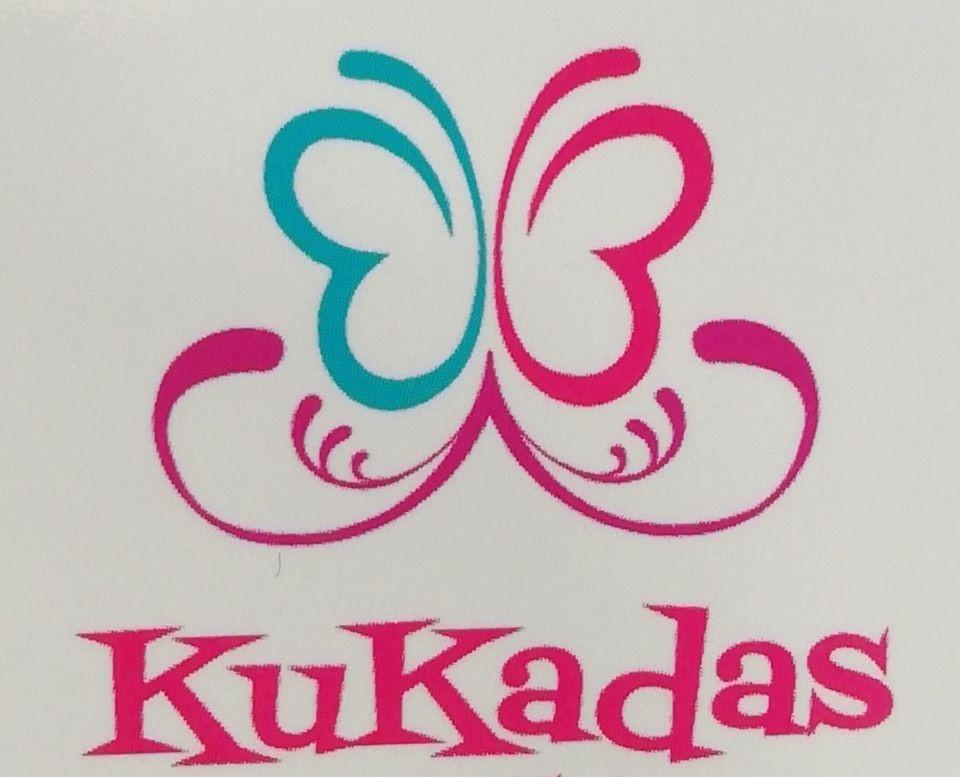 KUKADAS