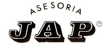 ASESORIA JAP