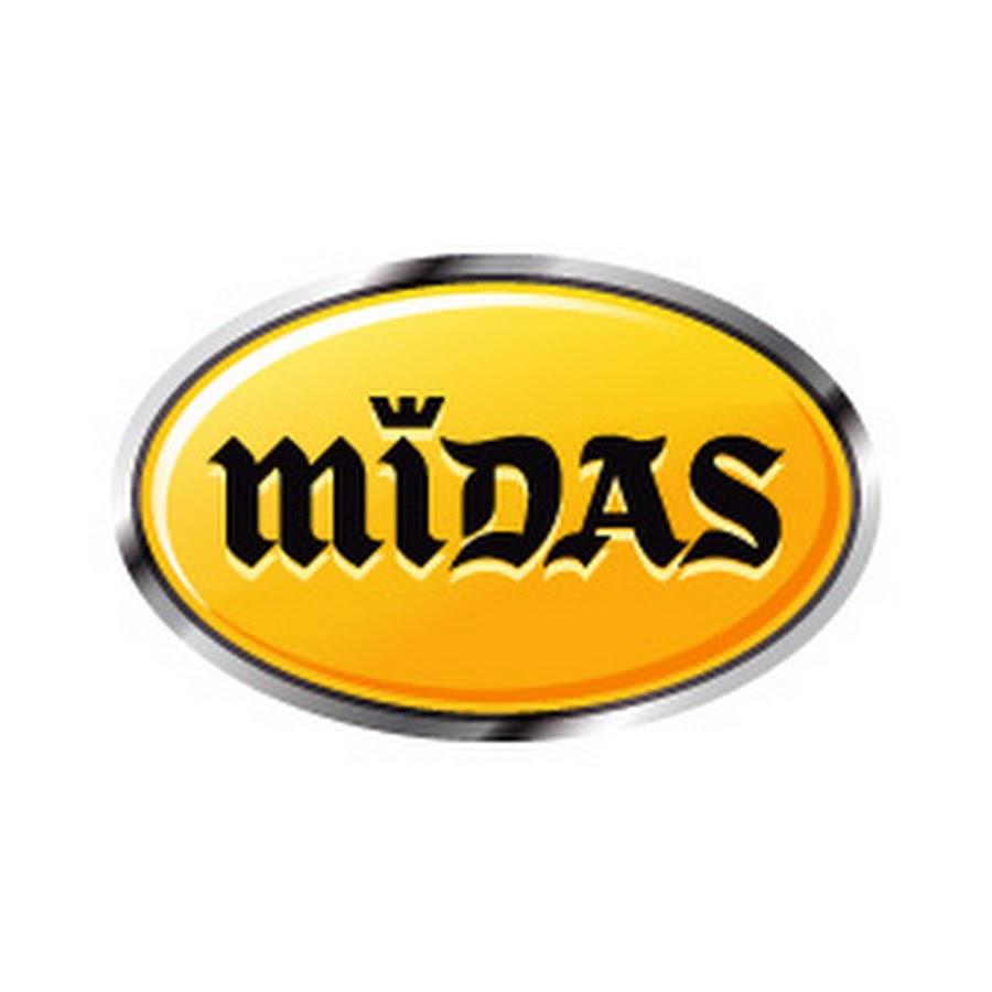 MIDAS SAN FERNANDO