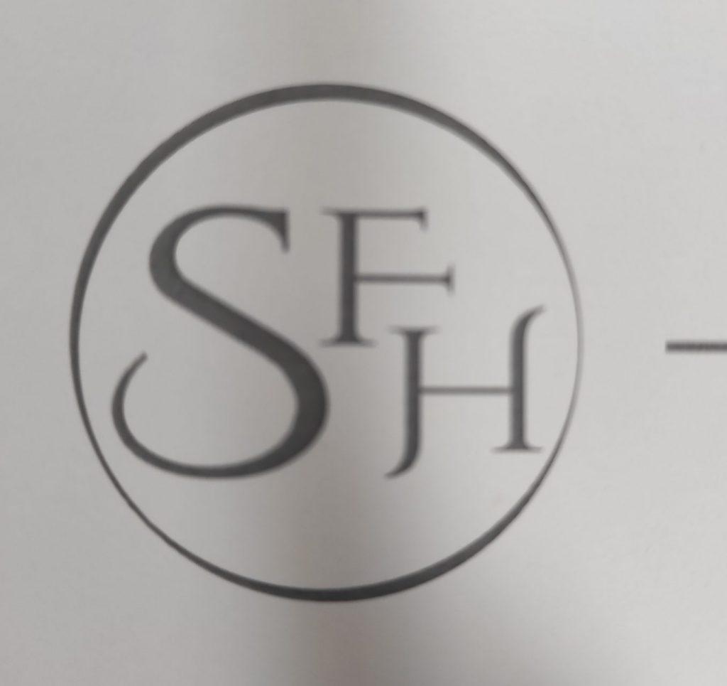 SFH ABOGADOS Y ADMINISTRADORES